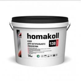 Homakoll 188 Prof
