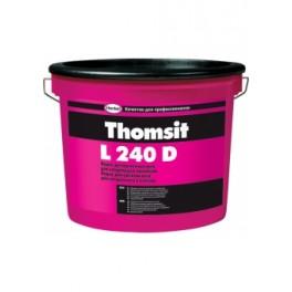 Thomsit L 240 D