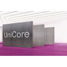 Scala 100 PUR Uni Core
