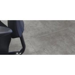 Flex Design Concrete, Spot, Stone