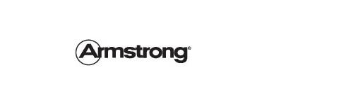 Иглопробивные покрытия Armstrong