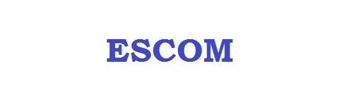 ESCOM