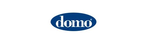 Иглопробивное ковровое покрытие Domo