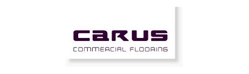 Ковровое покрытие для отелей Beaulieu Carus