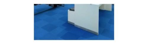 Flotex Tiles