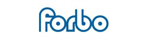 Forbo дизайнерская плитка